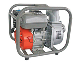 3 inch 168 power ordinary pump